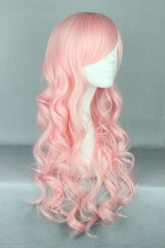 Wigs Tutorial 32