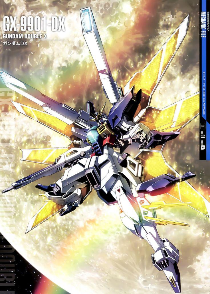 Anime Gundam Robot Space Poster By Team Awesome Displate Gundam Gundam Art Gundam Wallpapers