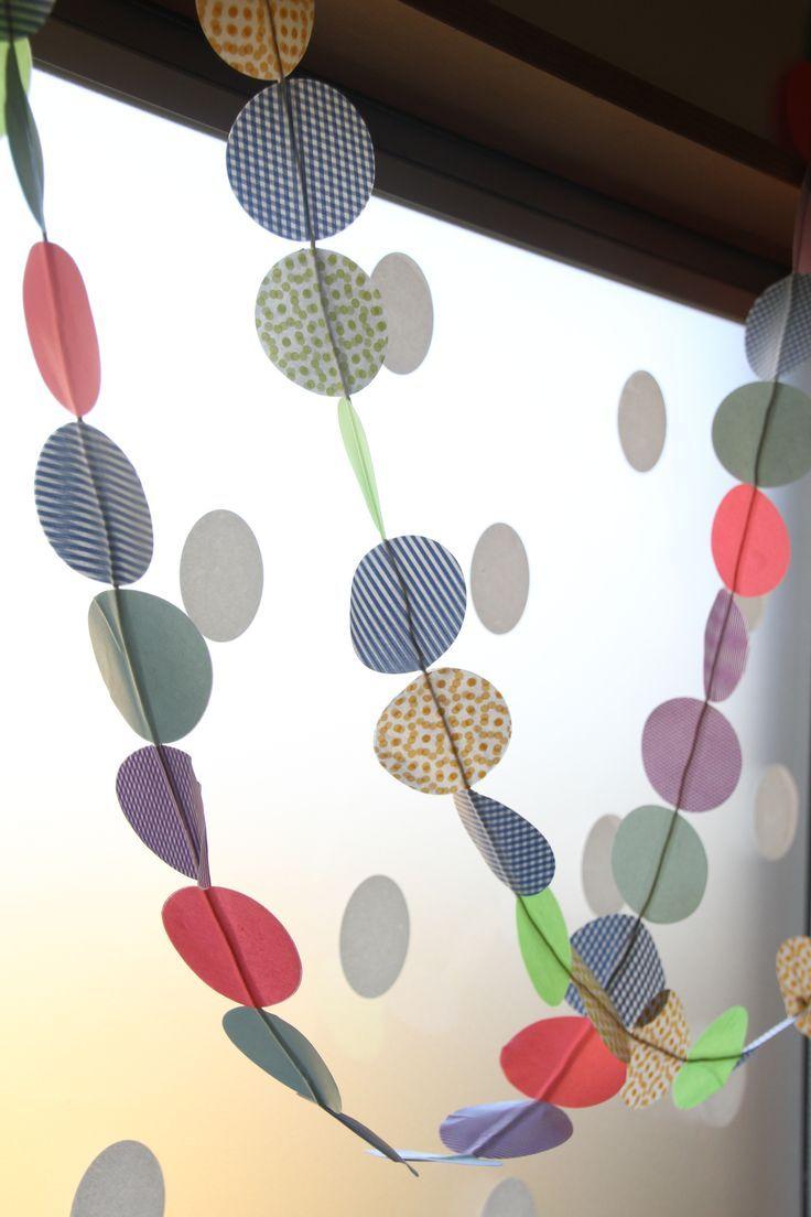 45 best MT original washi tape images on Pinterest | Washi, Washi ...
