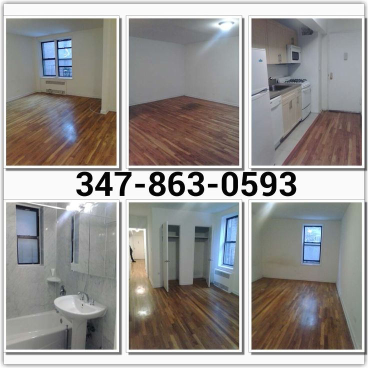Apartments For Rent In Queens By Owner: 139 Best Apartments For Rent In Queens NY Images On