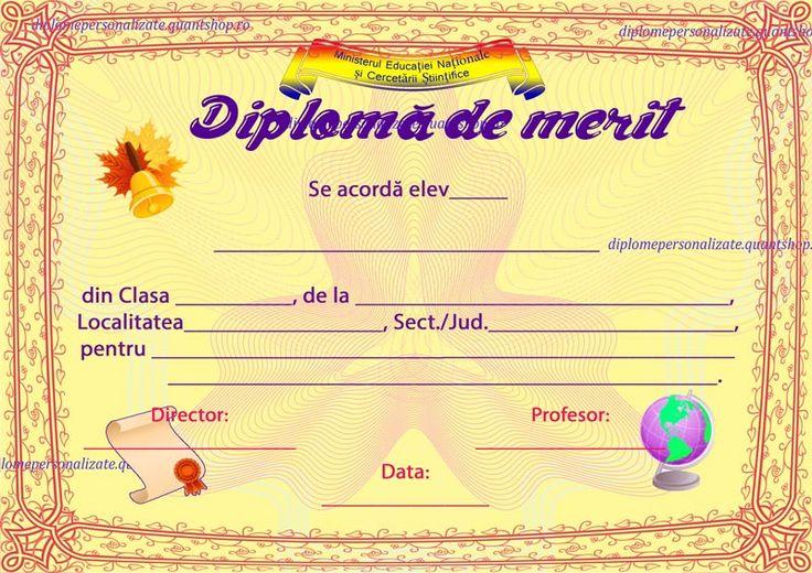 C106-Diploma-de-merit-discipline-nepersonalizata-5-8-Model.jpg (800×566)