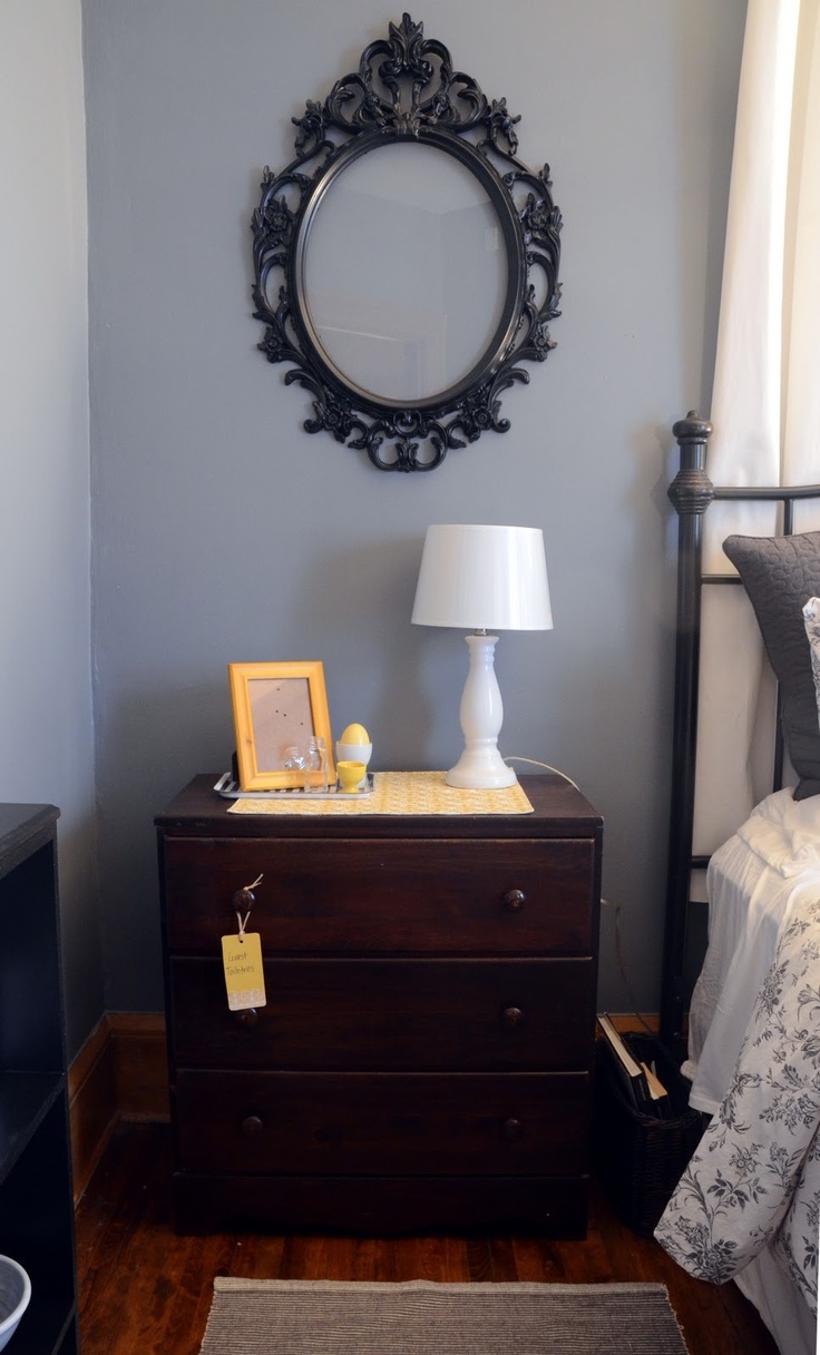24 Best Images About Bedroom Colors On Pinterest Pewter Paint Brands And Room Paint Colors