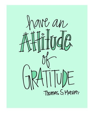 250 best images about Gratitude Quotes on Pinterest