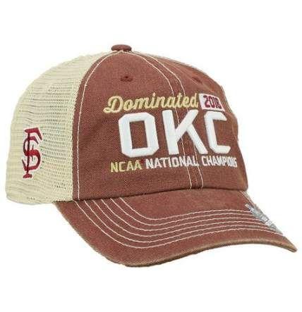 16+ Ideas Hat For Women Baseball U.s. States For 2019 – Hat Girls