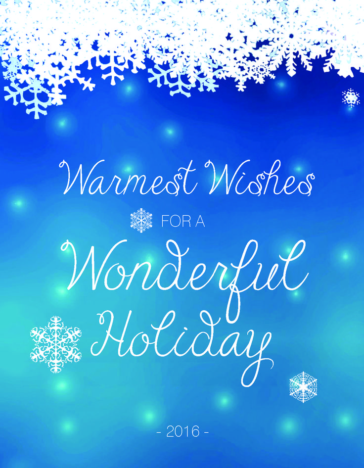 11 best CRCF Christmas Cards images on Pinterest | Christmas cards ...
