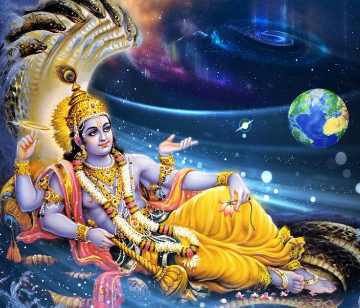 Bhagwad Geeta As It Is 2.15 O best among men [Arjuna], the person who is not disturbed by happiness and distress and is steady in both is certainly eligible for liberation.