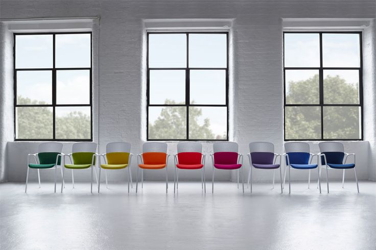 Дизайнерская офисная мебель http://idesign.today/texnologii/dizajnerskaya-ofisnaya-mebel #design #interiour #ideas #office #furnitere #new #forpeople