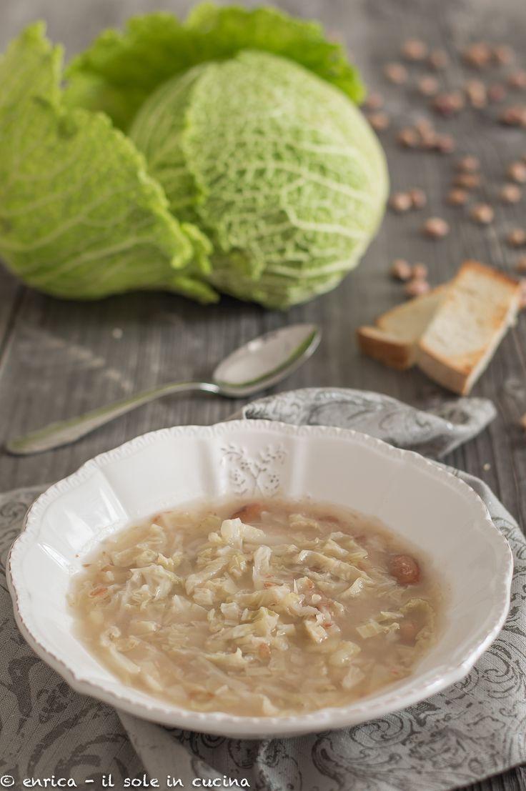 1211 best cucina regionale italiana images on Pinterest   Calendar ...