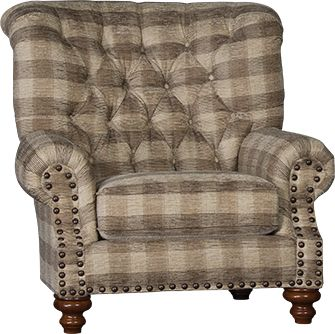 96 best images about Mayo Fabric Chairs on Pinterest Taupe