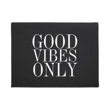 Best 10 Doormat Quotes Ideas On Pinterest Enabling