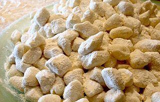 Thermomix Gnocchi Recipe   Thermomix Recipes   Bloglovin'