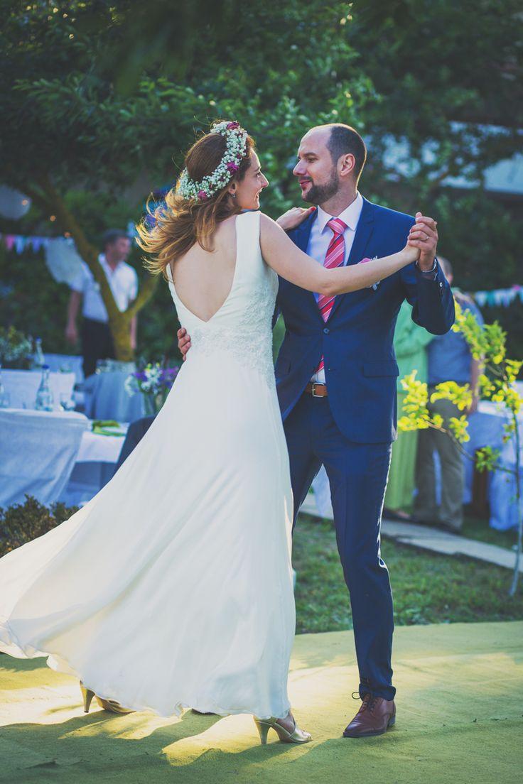 Wedding day | Picturesque   #fotograf #nunta #garden #fotografie #sedintafoto #miri #foto #wedding #photography #weddingday #inlove #bride #photo #love #happy #beautiful #bride #art #artisticphotography #eventphotography #photographer #gardenwedding #greenwedding #green #weddings #dance   www.picturesque.ro