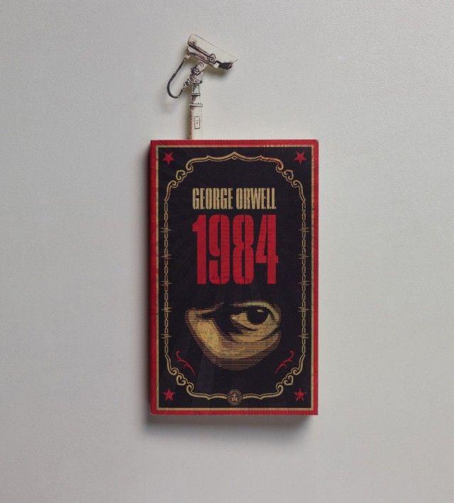 Bookmarks-2