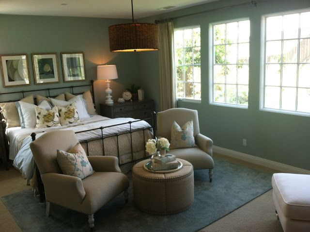 Bedroom Seating Ideas 132 best master bedroom images on pinterest | bedrooms, home and room