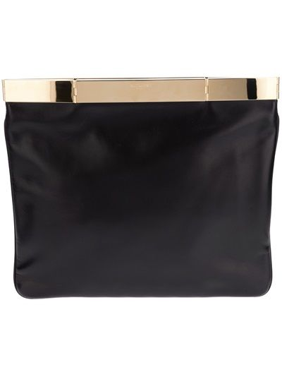 VIDA Statement Clutch - Ping Clutch by VIDA 3gHtme
