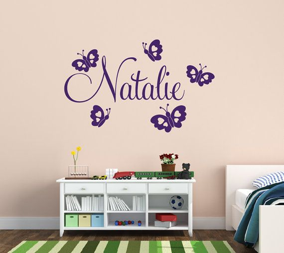 The Best Butterfly Wall Decals Ideas On Pinterest Butterfly - Wall decals butterfliespatterned butterfly wall decal vinyl butterfly wall decor