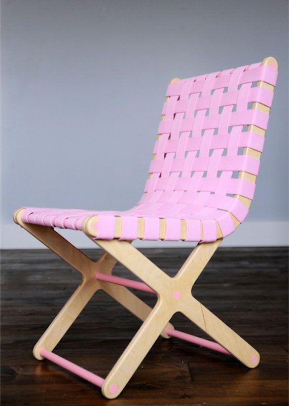 Die besten 25+ Sitz schaumstoff Ideen auf Pinterest Sitzkissen - amalia lounge sessel ergonomische form attraktiv design
