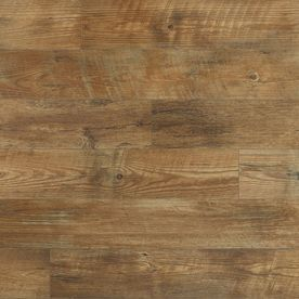 51 best images about afloor on pinterest vinyls kashmir for Can you stain vinyl flooring