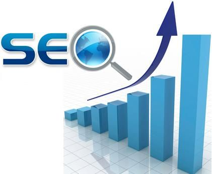 Know How to rank in top search results by hiring #SEOServicesinToronto