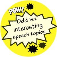 the best interesting speech topics ideas  interesting speech topics dozens of good speech topic ideas to make your speech captivating