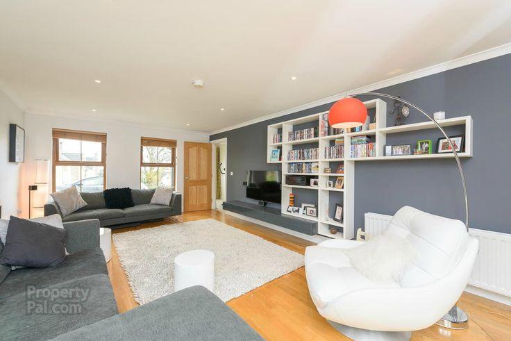Black Quarter Lane Carryduff Livingroom Luxe Living