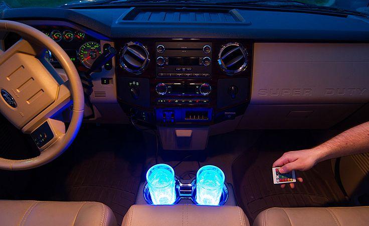 7 besten Interior Auto Accessories Bilder auf Pinterest ...