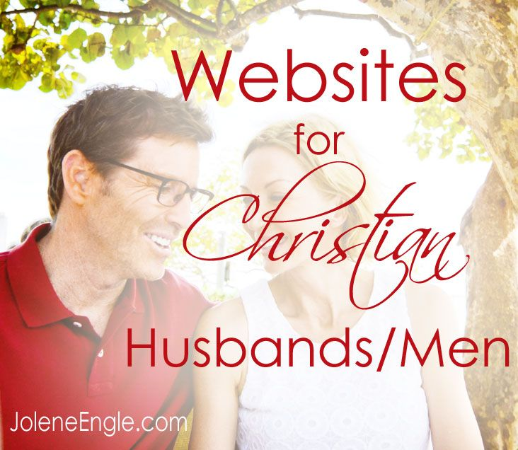 Quotes For Christian Men: Best 25+ Christian Men Ideas On Pinterest