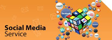 Social media can be a great tool for communicating with customers and displaying great customer services. Social media marketing implement proper planning, strategies and techniques, they help to achieve your business goal. The social ammo offering the best services with affordable prices.