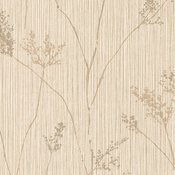 """vinyl wallpaper. So appealing as a view of nature - but in the 20"""" length drawers, the design would go sideways, unless I'd take extra care (and waste some). 20.5""""W x 33' double roll  $25.50. free shipping over $99. scrubbable. For new kitchen?"""