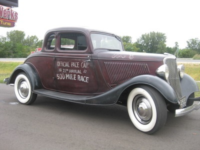 1934 ford 5 window coupe hot rods pinterest coupe for 1934 5 window coupe for sale
