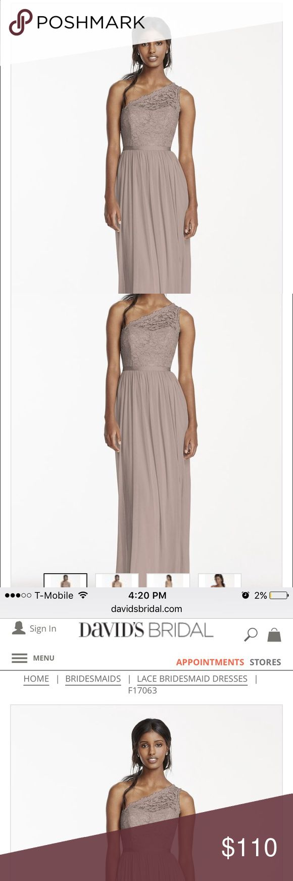Best 25 used bridesmaid dresses ideas on pinterest blue sequin best 25 used bridesmaid dresses ideas on pinterest blue sequin dress bridesmaid gifts for bride and navy bridal parties ombrellifo Images