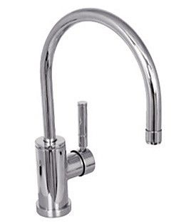 Find, Shop for and Buy Watermark 24-9.3-L4 Single Lever Contemporary Bar Faucet at QualityBath.com for $743.17 with free shipping!