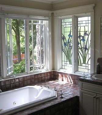 17 Best Images About My Bed Breakfast Inn On Pinterest
