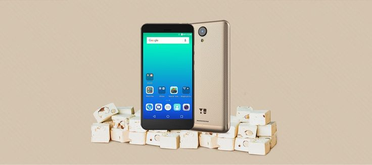 Yu Yunique 2 Smartphone Review - Day-Technology.com