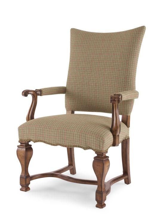 675 Best Rustic Lodge Images On Pinterest Arm Chairs Armchairs And Dining Chair