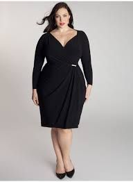 work suits for plus size women - Google Search