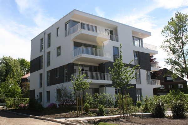 http://immo.d-immobilien.net/immobilien/immo10406/rehder-wohnungsbau-2.jpg