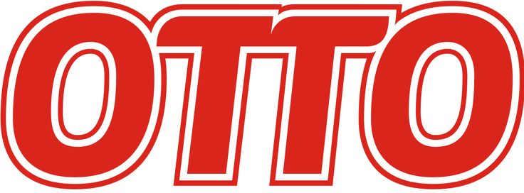 Afbeeldingsresultaat voor otto logo