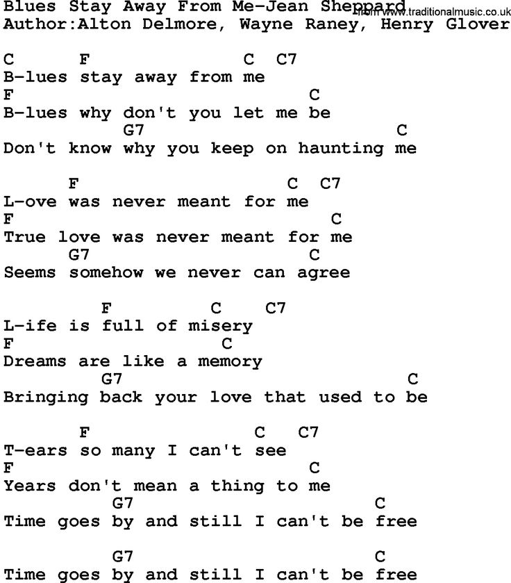 Stay With Me Ukulele Chords Google Search Sheet Music