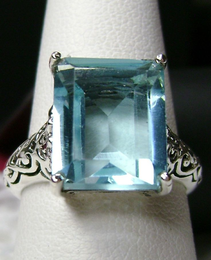 34 best antique s images on Pinterest | Rings, Vintage rings and ...