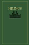 LDS spanish hymns - lists the original english title. Very helpful.
