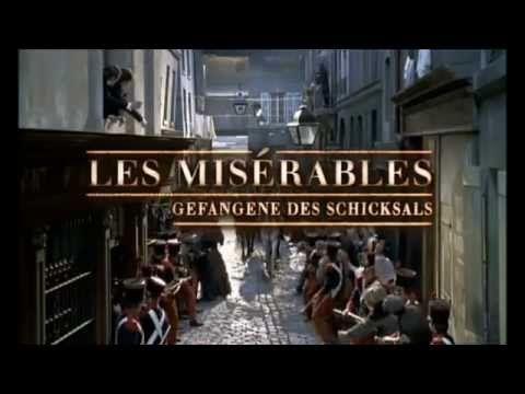 J'avais Reve D'une Autre Vie (1980 Original I Dreamed A Dream)