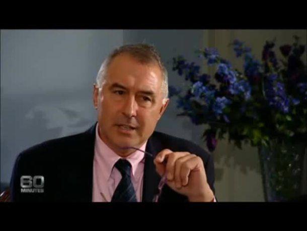 george-pell-agreements_dvd.original.jpg (610×458)