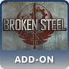 Fallout 3: Broken Steel ps3 cheats