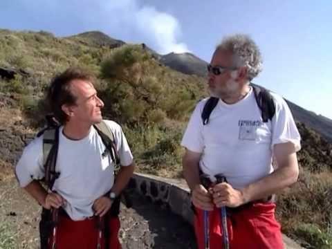 25 vidéos C'est pas Sorcier (Les Volcans ...)