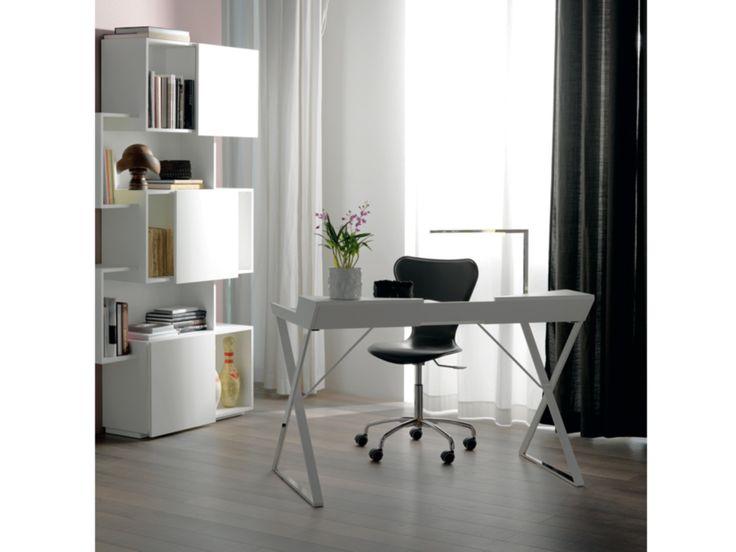 Cattelan Italia Schreibtisch Qwerty kaufen im borono Online Shop