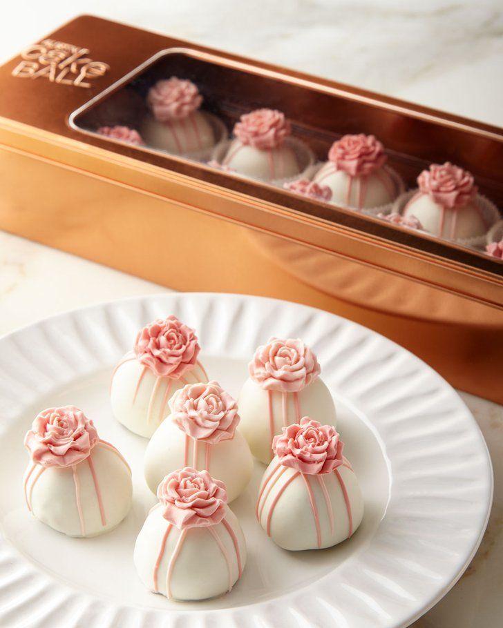 küchenausstellung online gefaßt images der bbefffbbeba pink rose cake pink roses jpg