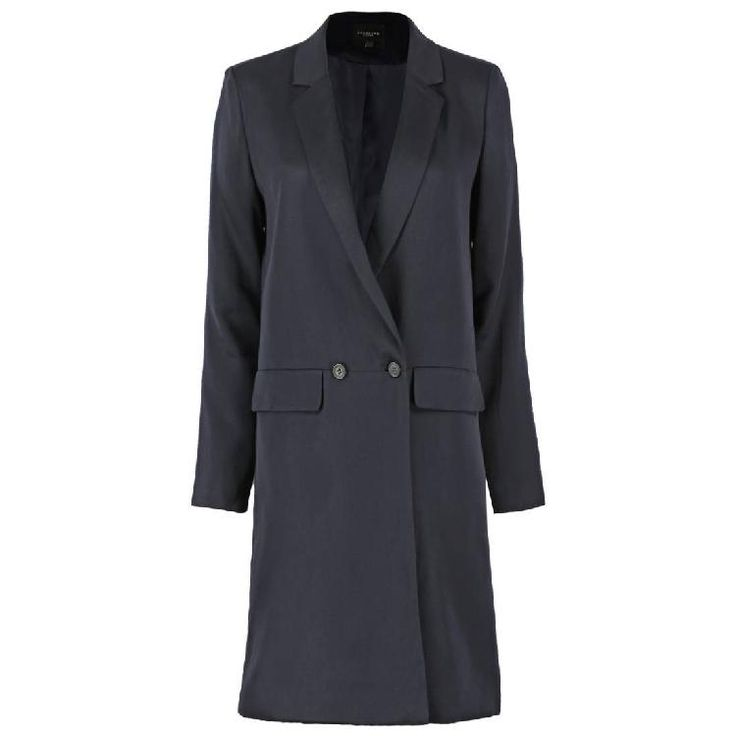 SFMALENA - Blazer - navy blazer by Selected Femme