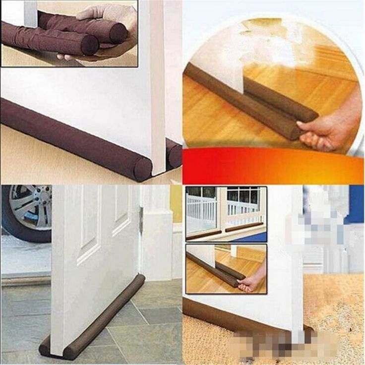 125 best How to Choose the Best Door Stopper images on Pinterest ...