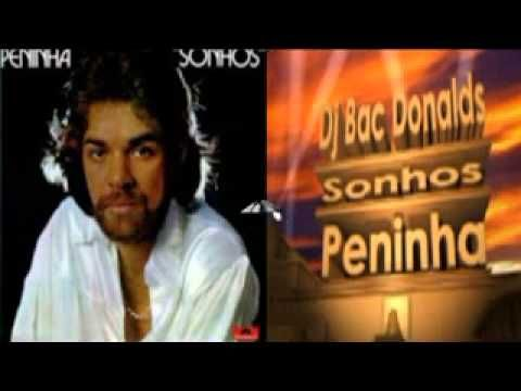 As Mais Belas Músicas Românticas Nacionais dos anos 70 80 & 90 (By Dj Ba...